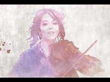 Senbonzakura - cover by Lin...