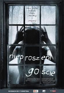 """Nieproszeni goście(2009) W trzymającym w napięciu thrillerze """"Nieproszeni goś..."""