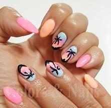 manicure hybrydowy lublin