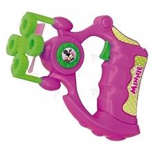 Czy dla dziecka 2 leteniego taka zabawka bedzie bezpieczna?