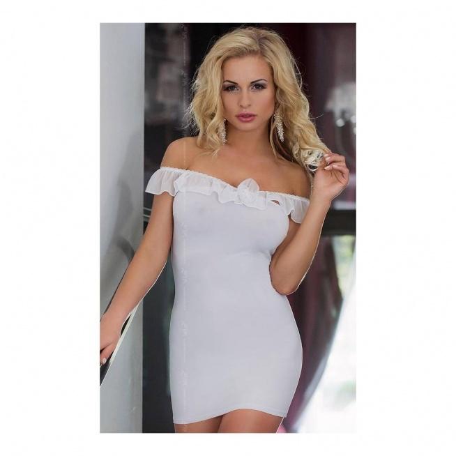 Sukienka na imprezę Adeline