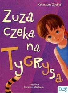 Tytułowa Zuza wraz z rodzicami przeprowadza się z miasta na wieś. Wszystko je...