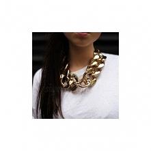 Naszyjnik Złoty Łańcuch tylko 13,99 pln | KLIK w zdjęcie