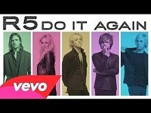R5 - Do It Again (Audio Onl...