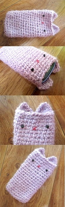 Pomysł zaczerpnięty z internetu :) Kot-etiu
