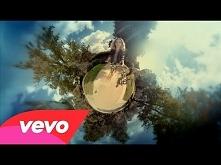 Natalia Nykiel - Wilk Intrygująca piosenka ;)