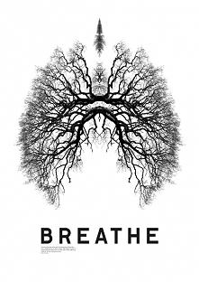 Breathe on me <3