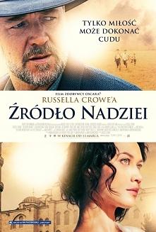 Źródło nadziei(2014) The Water Diviner  Russell Crowe jako Joshua Connor, aus...
