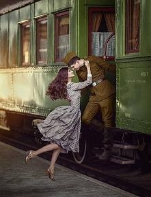 Dzhul Irina Photographer