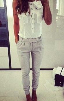 Gdzie mogę dostać takie spodnie ?