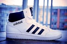 Oldschoolowe sneakersy za k...