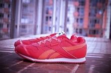 Sneakersy Reebok Classic Jo...