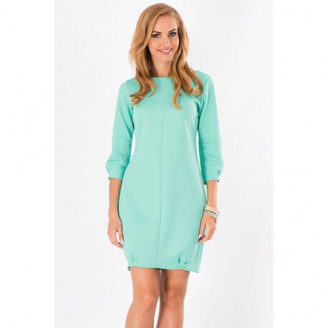 Elegancka sukienka M119