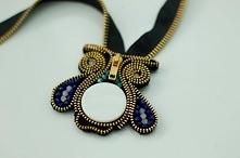 Pomysł na biżuterię