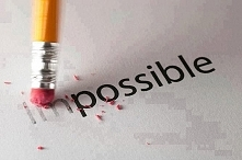 Possible!