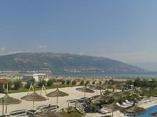 Albania Vlora