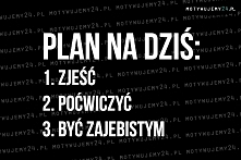 to do dzieła!