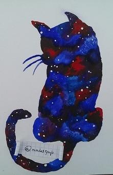 Galaktyczny koteceg Format:...