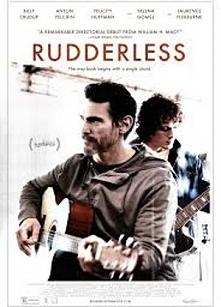 Bez kompasu / Rudderless (2014) Dramat, Muzyczny Pogrążony w żałobie ojciec z...