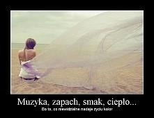 Prawda...