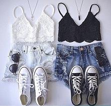 black or white ? :)