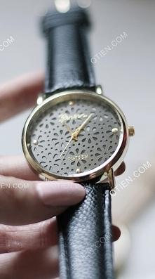 TYLKO TERAZ - 50% TANIEJ! Zegarek dostępny w sklepie OTIEN