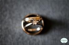 Ślubna biżuteria