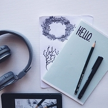 ✏️ Hello! #goodmorning Instagram @jagodaxoxoxo