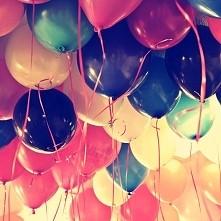 Balonowa Impreza!!! #balony...