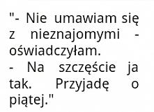 z Szeptem :)