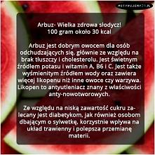 Arbuz ----> Sama słodycz! <3
