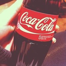Lubimy_coca_cola_ <3