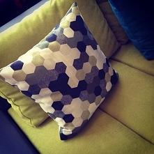 nowe kolekcje tkanin !!
