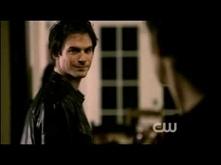 VD - Damon Salvatore - Everybody Loves Me  UWIELBIAM TO :D