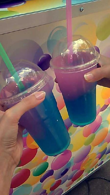 bubble ☺