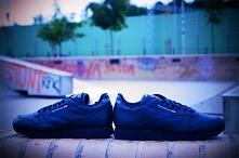 Sneakersy Reebok Classic 22...