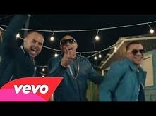 Juan Magan - He Llorado (Como Un Niño) ft. Gente De Zona