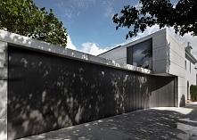 ••Sydney villa by Smart Des...