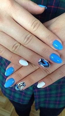 -niebieskie!-