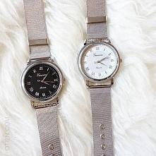 Zegarki dostępne w sklepie OTIEN  od 100zł DARMOWA DOSTAWA
