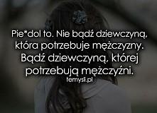 A zobaczysz co się stanie ;)