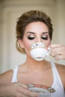 make up imprezowy