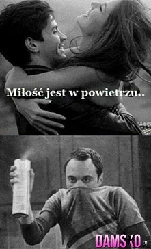 Sheldon <3 haha