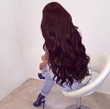 włosy,włosy,włosy