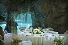 romantyczna kolacja?  Jardines de Nivaria, Tenerfya, Hiszpania