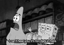 Przyznam się że czasami oglądam :○ Kocham SpongeBoba!!!!