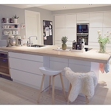 room/kitchen/white