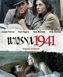 #92 Wiosna 1941