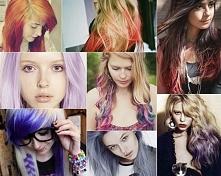 Po kliknięciu na zdjęcie przeniesie Was do dużego wyboru kolorów i rozmiarów!!!