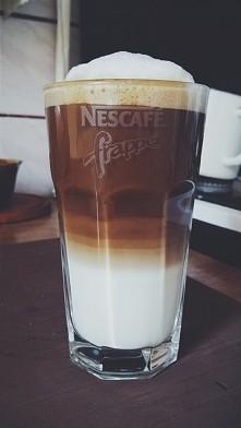 Cafe latte <3